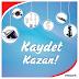 Philips Kaydet Kazan