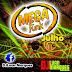 __=MegaFunk Julho - DJ Luan Marques (Carimbo Mc Pedrinho)=__
