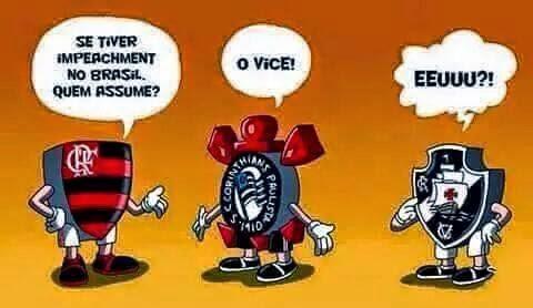 Vasco é líder e torcida ameça fazer protesto inusitado.