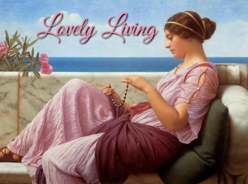 Lovely Living
