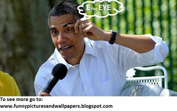 Barack Obama Quotes  BrainyQuote