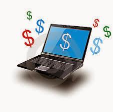 Inikah impianmu, menjadi sukses di bisnis online???...disinilah tempatnya