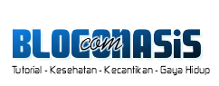 Info Kesehatan Aktual  - Tutorial Blogger & WP