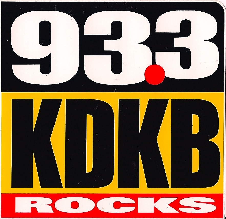 KDKB Is A Rock Station Licensed To Mesa Arizona Former WEBN Employee And His Friend Used Some Trust Fund Money Buy The Flipped It From