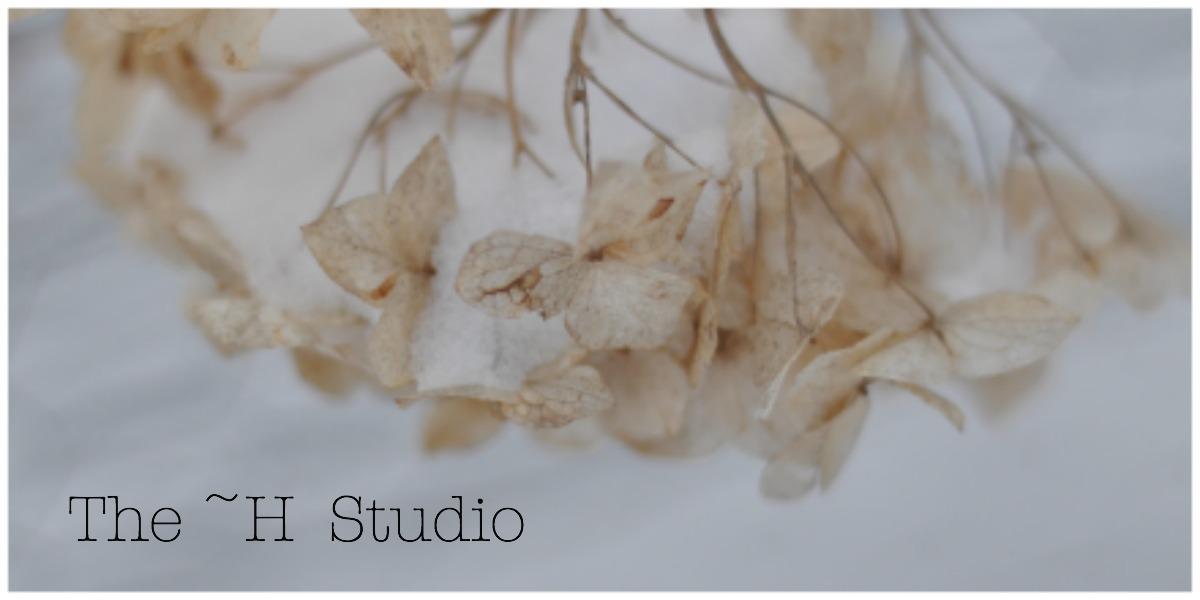 The ~H Studio