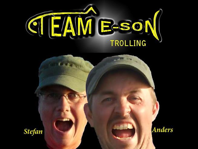 Team E-son