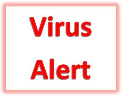 membersihkan virus dan me repair file terinfeksi tanpa antivirus