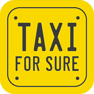 taxiforsure-wallet-offer-rs-100-cashback