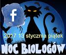 Noc Biologów 2017