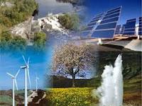 Macam-macam Energi Terbarukan Sebagai Alternatif Energi Fosil