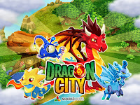 Download Dragon City 3.5 APK for Android Gratis