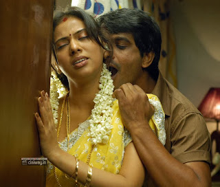 Naa-Madilo-Nidurinche-Cheli-Movie-Stills