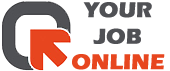 Your Job Online - Home