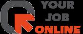 Your Job Online - Home