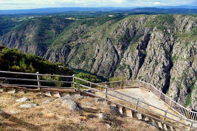 Turismo enxebre la importancia del turismo rural en galicia - Turismo rural galicia con ninos ...