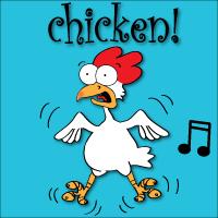 http://3.bp.blogspot.com/-DxvA_I_Is44/T1dfm26OpZI/AAAAAAAAX_g/QiEndl31kWg/s1600/chicken.png