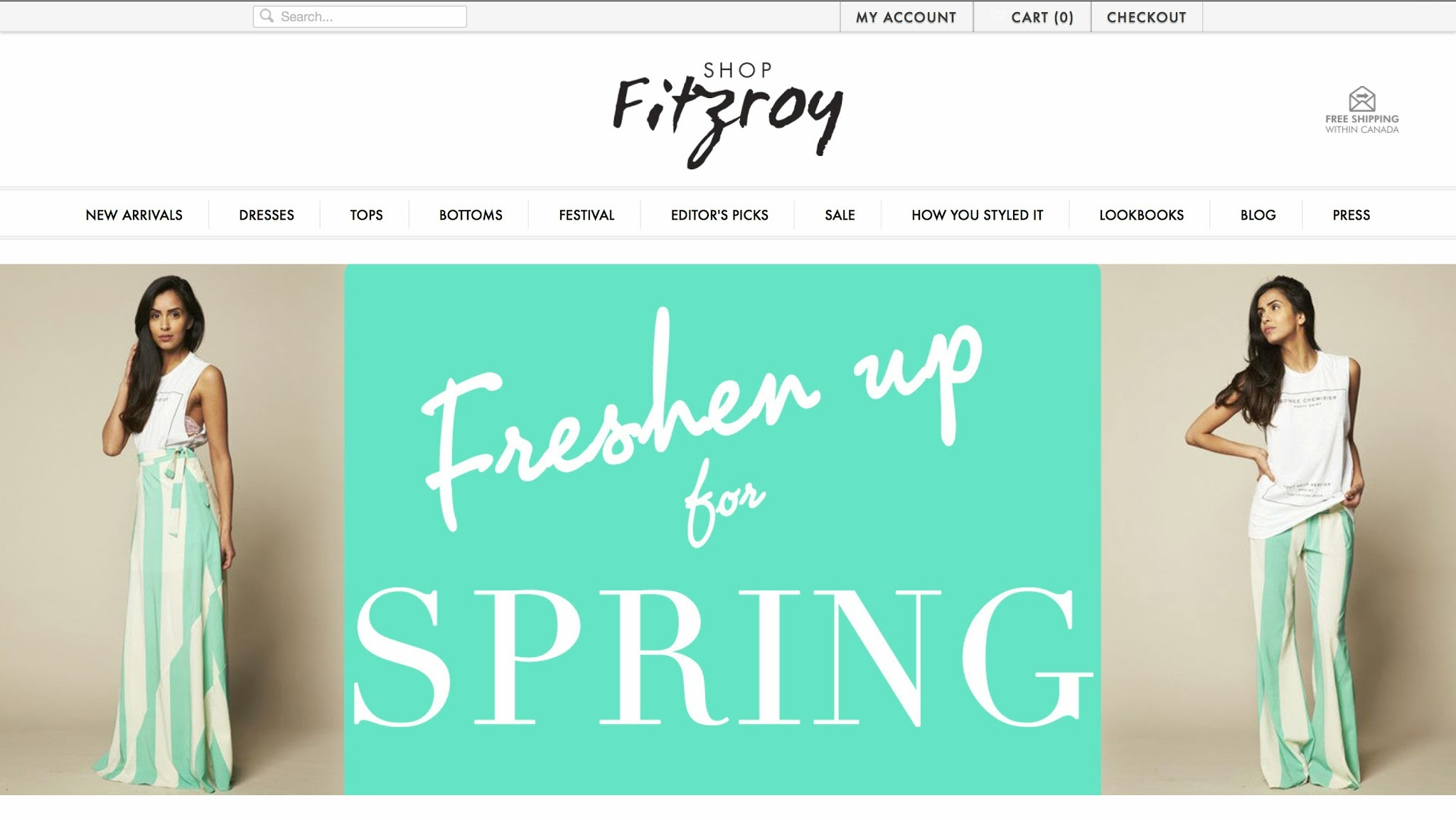 http://www.shopfitzroy.com/