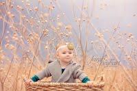Sarah Neyhart Photography