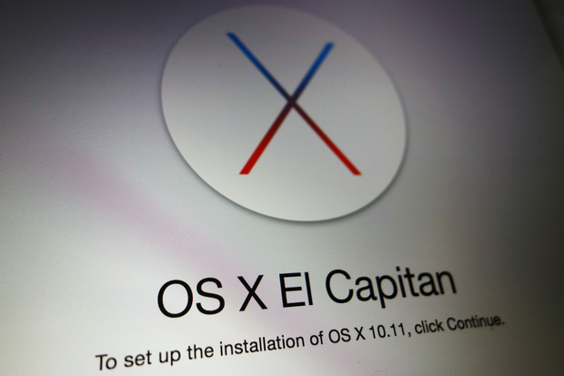 Apple updates OS X El Capitan to 10.11.1 with fix for Office 2016 crashes