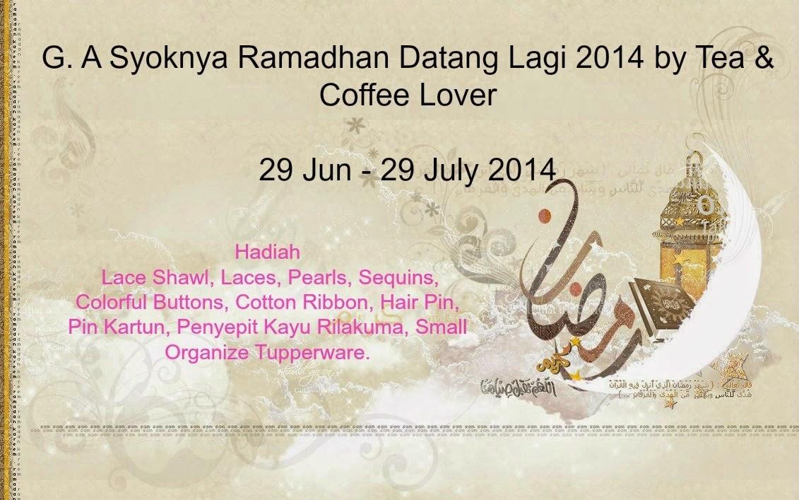 http://wilmashana.blogspot.com/2014/06/g-syoknya-ramadhan-datang-lagi-2014-by.html?showComment=1405401001343#c8722026791856357440