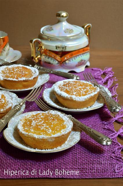 hiperica_lady_boheme_blog_di_cucina_ricette_gustose_facili_veloci_dolci_torta_di_riso_e_ricotta