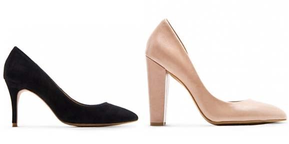 Platform Shoes Cheap Uk