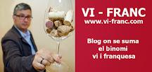 Vi-Franc