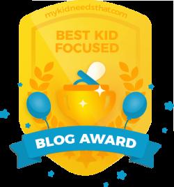 2017 Award @