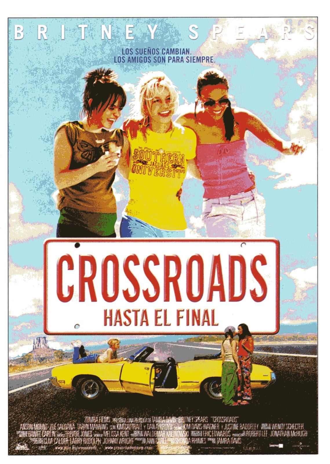 http://3.bp.blogspot.com/-Dy1DrZtuejM/Txqlhn18ciI/AAAAAAAAA9g/YUTUbujCREI/s1600/0392+Crossroads%252C+hasta+el+final.jpg