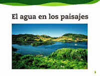 http://www.e-vocacion.es/files/html/1431751/recursos/la/U10/pages/recursos/143175_P134.html