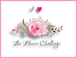 The Floral Challenge