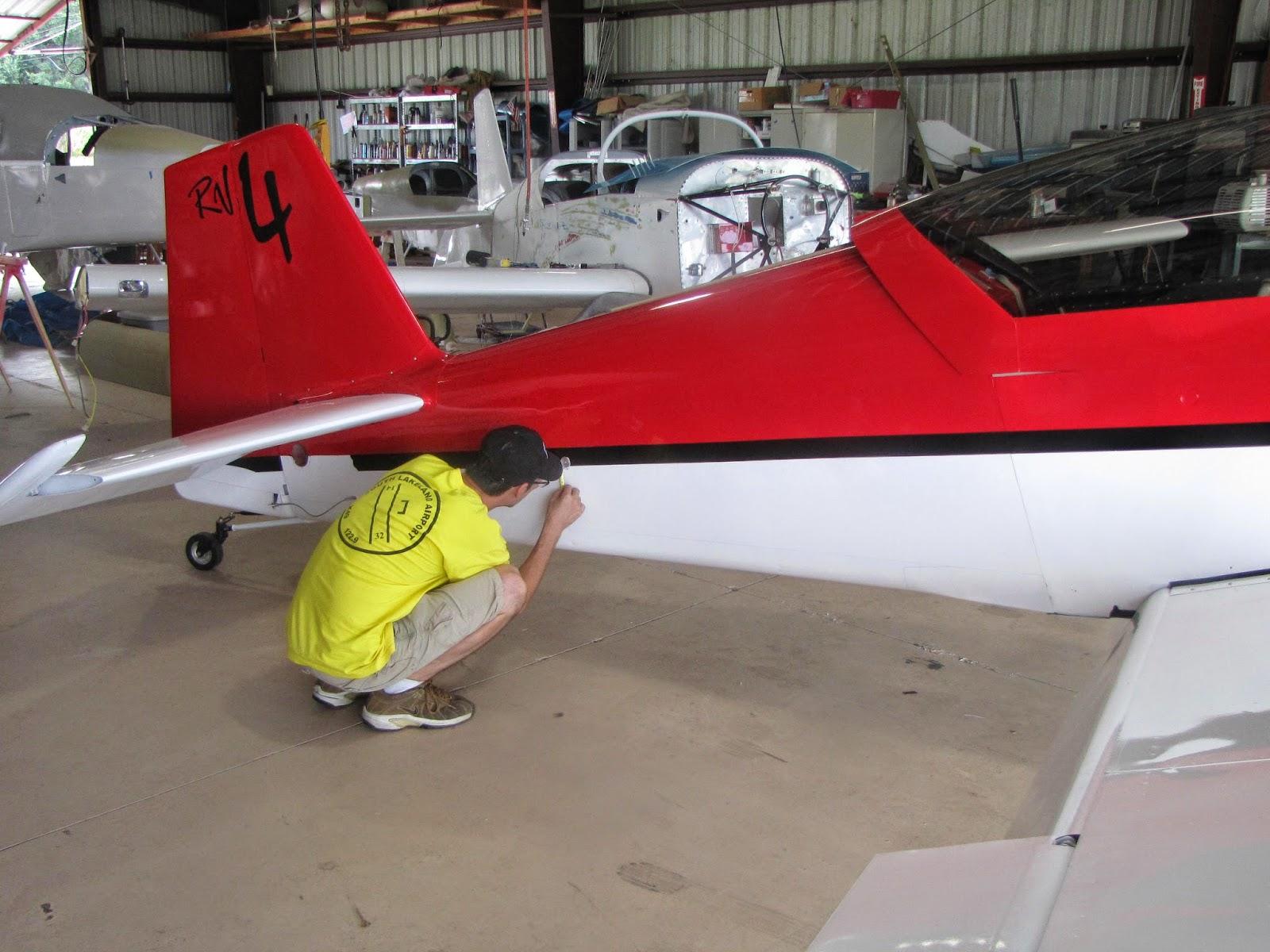 van s aircraft rv builder forums and news vaf home decor