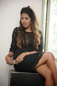 Sneha Sharma latest Glamorous Photos-thumbnail-11