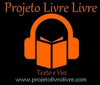 Projeto Livro Livre