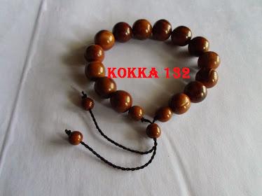 KOKKA 132