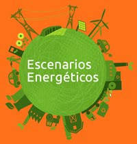 Chile. Alternativas de Matriz Energétiica al 2030
