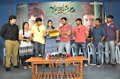 Jagannatakam audio release photos-thumbnail-10