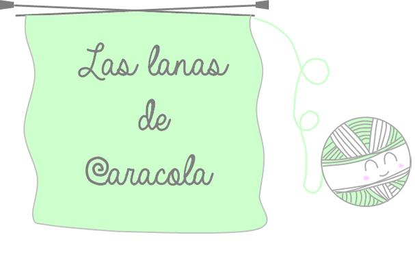 Las lanas de Caracola