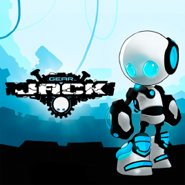 Gear Jack 1.1.1 Apk Mod Full Version Everything Unlocked Download-iANDROID Games