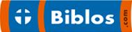 Bíblias,dicionários,enciclopédias,etc..