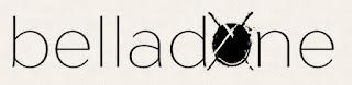 http://belladone-editions.com/