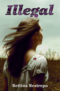 New YA Book Releases: March 8, 2011