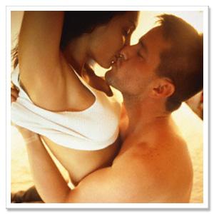 Keinginan Wanita dan Pria