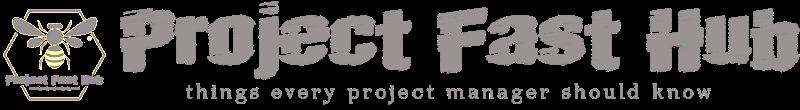 Project Fast Hub