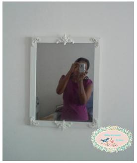 http://deliriosdeconsumismo.blogspot.com.br/2014/01/projetinho-handmade-espelho.html