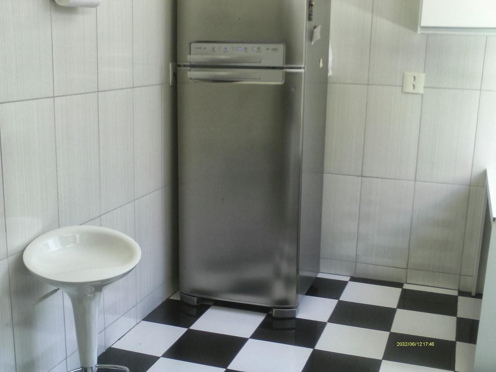 Imagens de #596472 Casa Cocotá Ilha do Governador Avelino Freire Imóveis 1600x1200 px 2886 Box Banheiro Ilha Do Governador