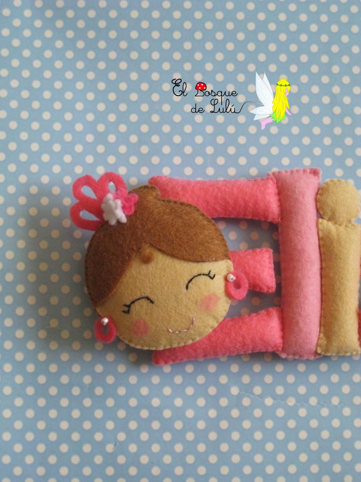 nombre-fieltro-flamenca-infantil-regalo