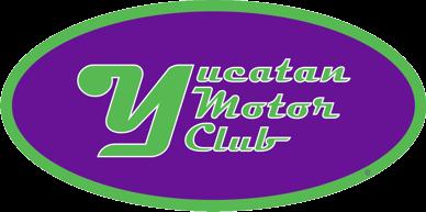 Yucatán Motor Club