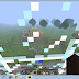 Meu mundo para Download-minecraft