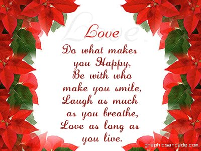 Love is better than Hate quotes,greeting and wishes
